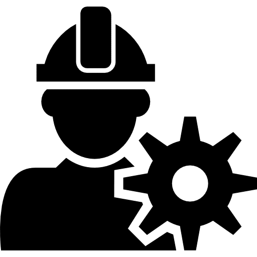 Surveillance de chantier - Direction de travaux