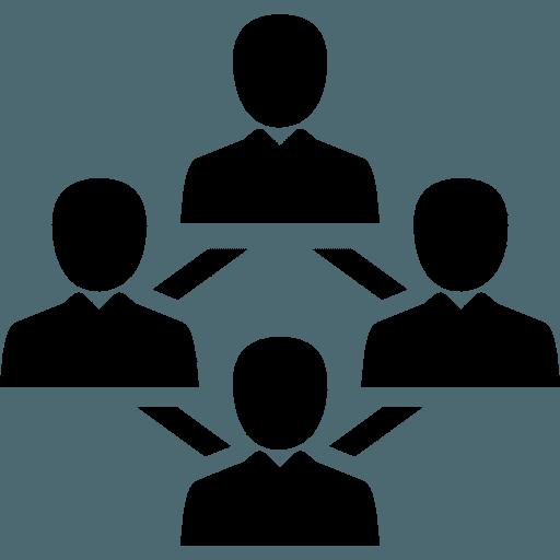 Réseau d'artisans - Professionnels du Bâtiment