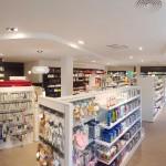 pharmacie-architecte-interieur-bh