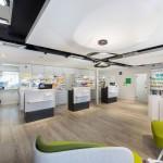 pharmacie-design-bh-interieur