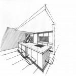 plan-cuisine-bh-interieur