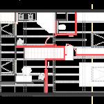 A3-Plan-Etage-V3