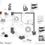 amenagement-architecte-suisse
