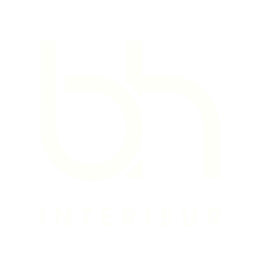 BH Intérieur