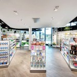lausanne-bh-interieur-creation-pharmacie