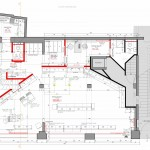 plan-pharmacie-lausanne-bh-interieur