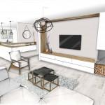 Vue-salon-bh-interieur
