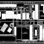 A3-Rez-de-chaussée-Projet-1-50